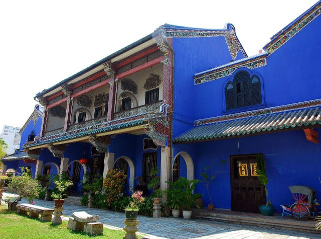 Cheong-Fatt-Tze-Mansion2
