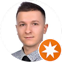 Damian Kuliś