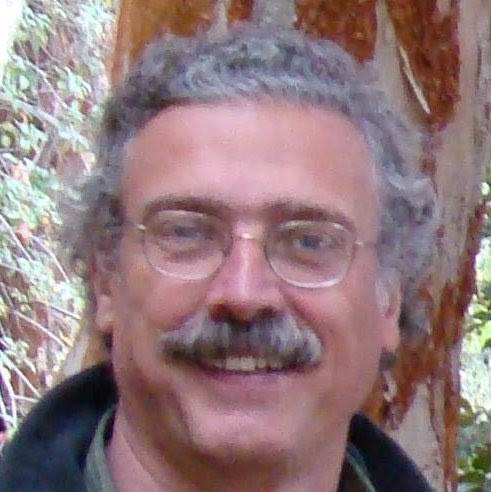 Alberto Nico