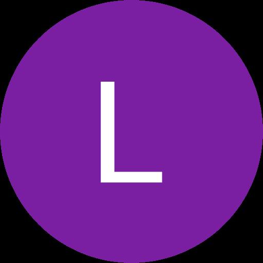 Lee Loy