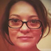 Selene Faire's avatar