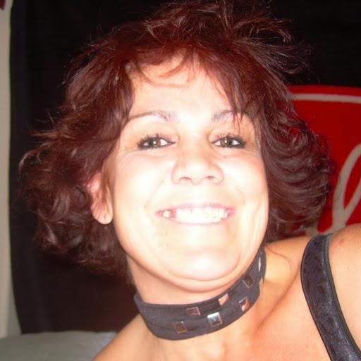 Theresa Knott Photo 13