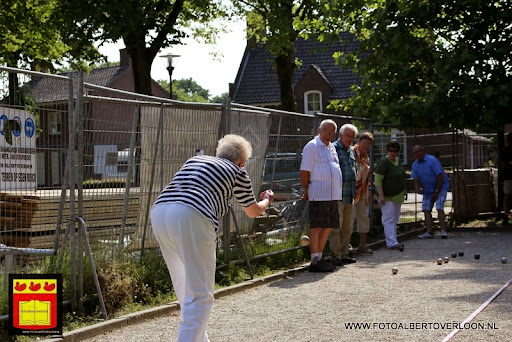 KBO Jeu de boules-toernooi overloon 06-07-2013 (61).JPG
