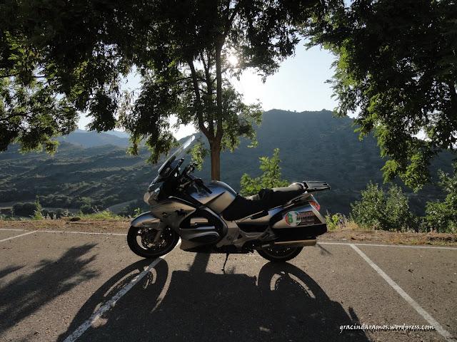 passeando - Passeando pelo norte de Espanha - A Crónica - Página 3 DSC05718