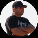 Jim Muster