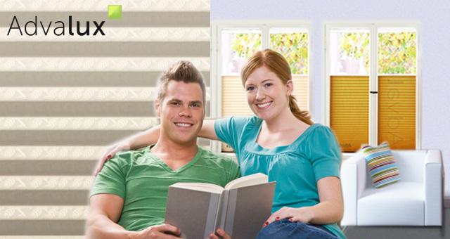 plissee mit stofffarbe beige edel und schmuck sehr beliebt pageballs. Black Bedroom Furniture Sets. Home Design Ideas