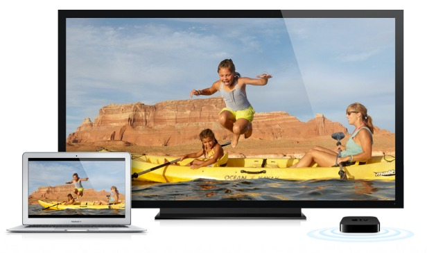 7 airplay mirroring Top 10 New Features in Apple OS X Mountain Lion