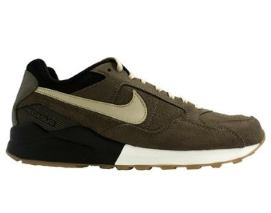 huge inventory eb2e9 dbb3e Nike Air Pegasus  92 Decon QS Quickstrike New York Mens Running Shoes Olive  Khaki  ...