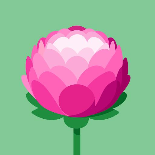 Роза Сагитовна