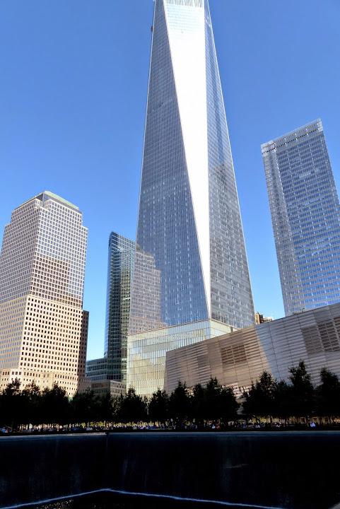 New York - Septembre 2014 P1130110