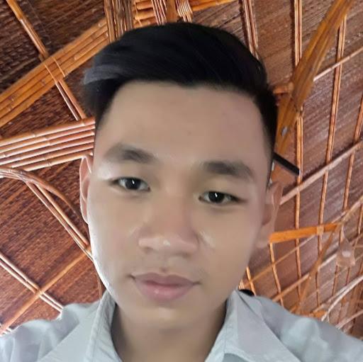 Huy Trương