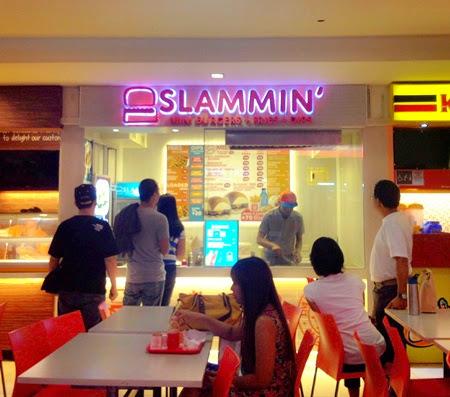 food reviews, foodie adventures, foodie finds, burgers
