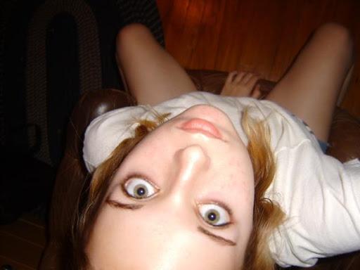 Katie Summers Photo 22