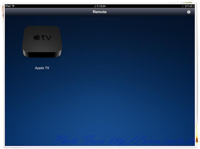 Apple%2520TV17