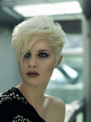 Hair cuts and colors for men and women 2013/2014