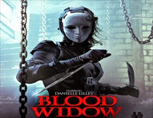 فيلم Blood Widow