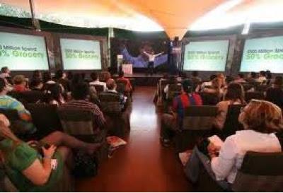 Festival Antigua 2012. UGAP