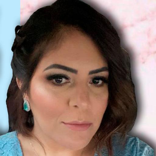 Michelle Granado