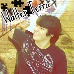 Walter Terra
