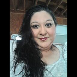 Patricia Martinez
