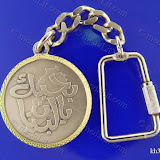 لبنانيات: بحبك يا لبنان Lebanese Icons: Bhibak Ya Lebnan Size: 35 mm0