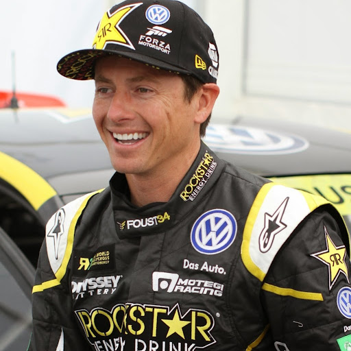 Displaying 19> Images For - Tanner Foust Girlfriend...