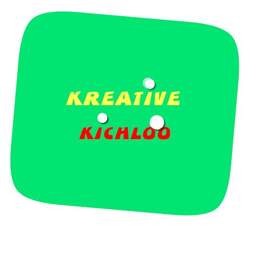 KreativeKichloo
