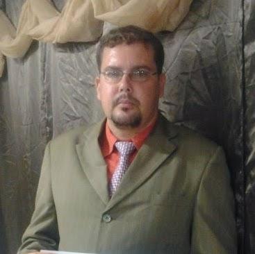 Walter Rodrigues