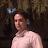 nader bahmani avatar image