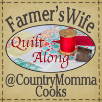 CountryMommaCooks