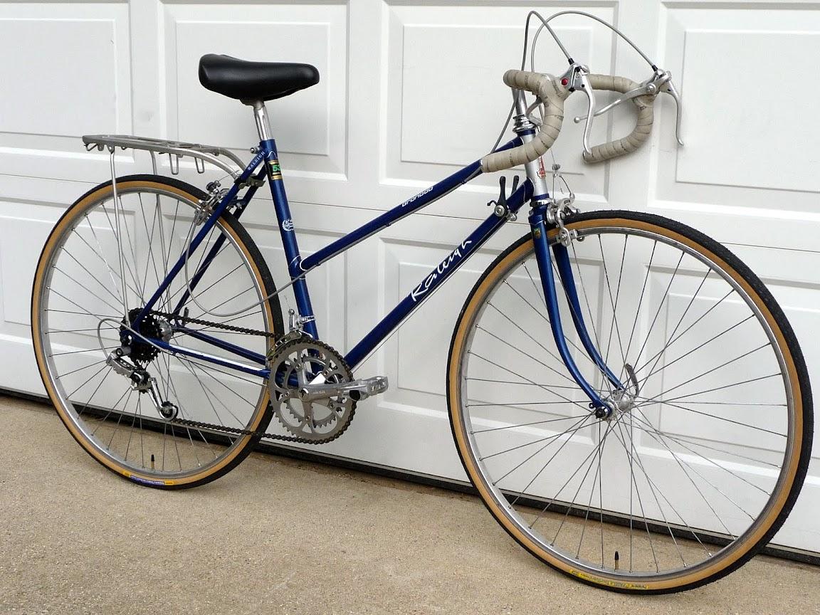 high end mixte bike forums - Mixte Frame