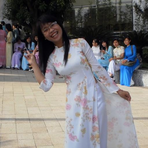 Ha Nguyen Photo 20