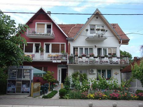жилье в Сокобане