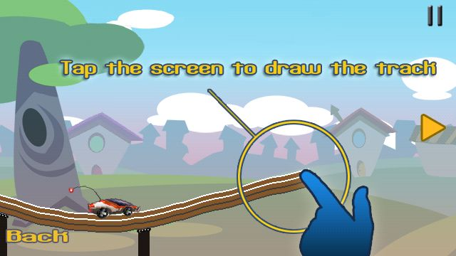 Buggy%252520Coaster%2525201.0%252520Symbian%25255E3%252520Anna%252520Belle%252520Signed%252520s4 Download Game Buggy Coaster 1.0 Symbian^3 Anna Belle Signed