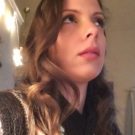 Michelle Girard