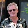 Michael B. Markham