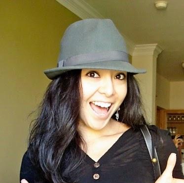 Norma Villanueva