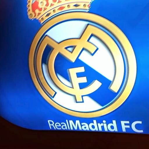 Madrid Miranda Photo 2