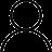 Birûsk Heyder avatar image