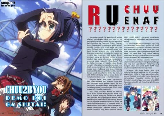 amhmagzvol10dragged1 Majalah Anime Indonesia ~ AMH Magz Kaskus Volume 10