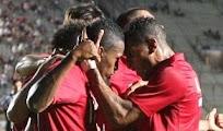 Goles Peru Brasil [2-0]Sub20 resultado 18enero