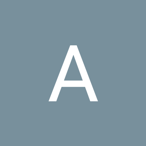 alex_dnepr