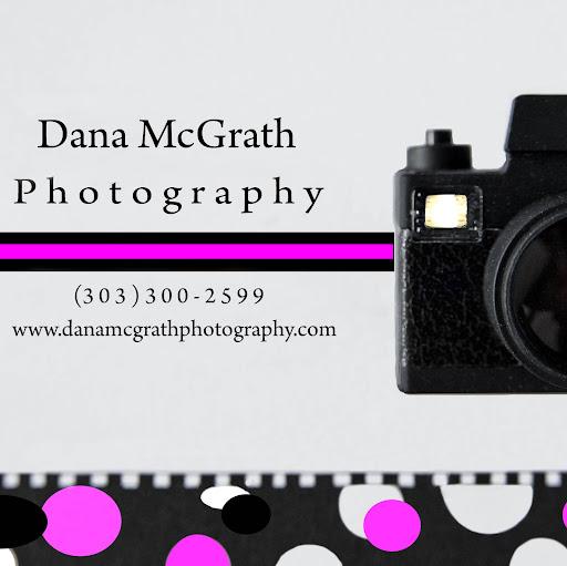 Dana Mcgrath