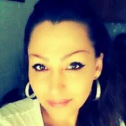 Dora Morales Photo 21