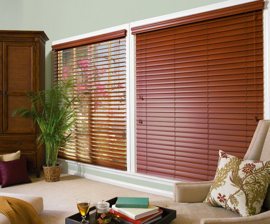 Blinds Columbus Ohio | Blind Outlet at 6690 Sawmill Rd, Columbus, OH