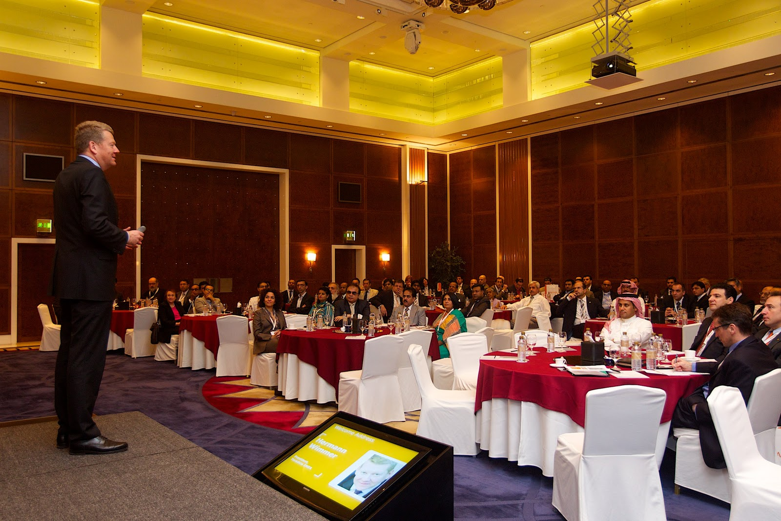Dubai News, UAE News, Gulf News, Business News: First