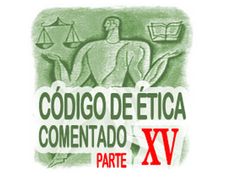 codigo-de-ética-do-medico-veterinario-comentado-parte-15