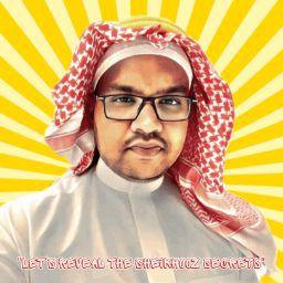 Umer Rafiq