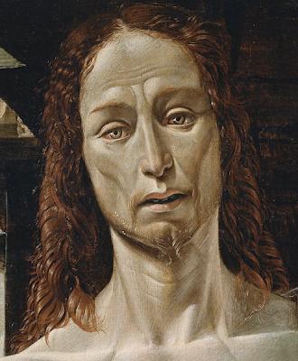 Bramantino+-+Cristo+resucitado+1490