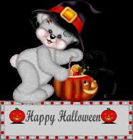 creddy_halloween_blinkie_009-vi.jpg